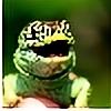 Mik-Mixter-Mik's avatar