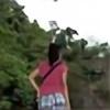 mik16's avatar