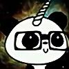 mik2505's avatar