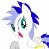 mik3gamer's avatar
