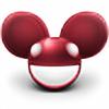 mik3j's avatar
