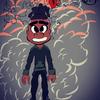 Mik3ytheartist's avatar
