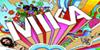 MIKA-fans's avatar