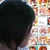 mika-kuchiki's avatar