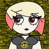 Mika-Miku-Chan's avatar