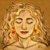 mika-mok's avatar