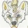 Mika-The-New-Moon's avatar