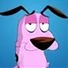 mika3's avatar