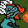 mika3love's avatar