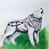 mika525's avatar