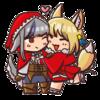 Mika537's avatar