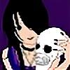 Mika6Hayashi9Kamigo's avatar