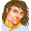 mika76's avatar