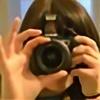 mikaa-chan13's avatar