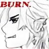 mikaaislin's avatar