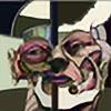 MikaAllanBook's avatar