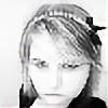 Mikaariarikiku's avatar
