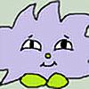 Mikaasa's avatar