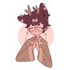 mikaathemango's avatar
