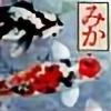 Mikaboshi's avatar