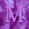 mikabro's avatar