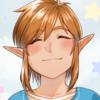 MikacchiMikan's avatar