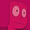 Mikaceous's avatar