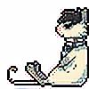 Mikaces's avatar