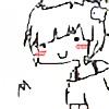 mikachanchu's avatar