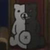 MikaChanXx's avatar