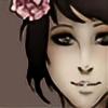 MikachuAttack's avatar