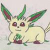 MikachuSango's avatar