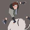 mikachxn's avatar