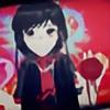 mikadigitaiorafans's avatar