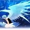 MikaDiva's avatar