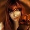 Mikado-LaCroix's avatar