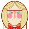 Mikado13's avatar