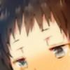 mikadokyun's avatar