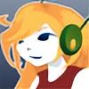mikadove's avatar