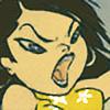 Mikadze's avatar