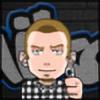 mikael-hakase's avatar