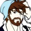 mikael123's avatar