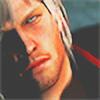 Mikael90's avatar