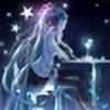 mikaela07's avatar