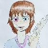 Mikaelab123's avatar