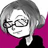 MikaelBratLoni's avatar