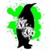 mikaeldoesart's avatar