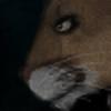 MikaelGrizzly's avatar