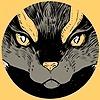MikaelHankonen's avatar