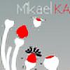 MiKaelKA's avatar